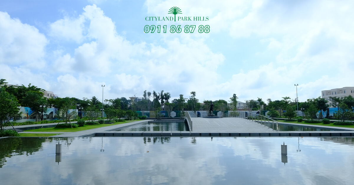 cong-vien-cityland-hoa-binh-2