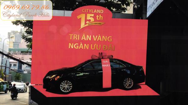 tri-an-15-nam-thanh-lap-cityland1_thumb.png