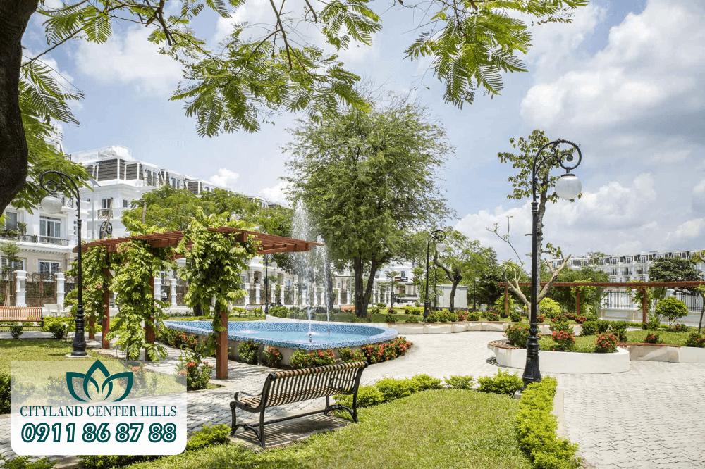 cityland-center-hills-công-viên