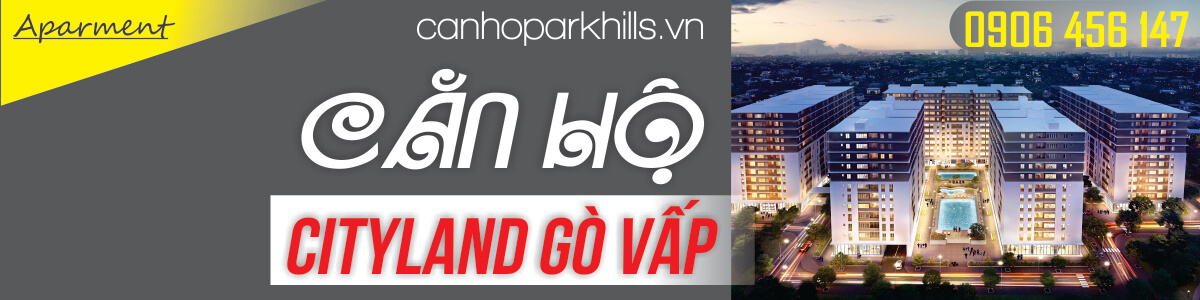 mo ban can ho p5 cityland park hills