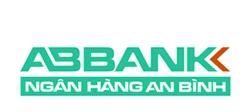 Logo Ngan hang An Binh